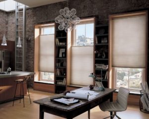 cellular window shades in fargo nd