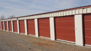 storage units santa fe nm